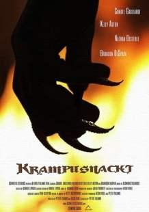 Streaming Movie Krampusnacht (2018) Online