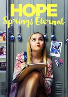 Streaming Movie Hope Springs Eternal (2018)