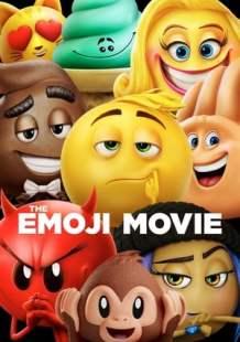 nerve full movie hdpopcorn