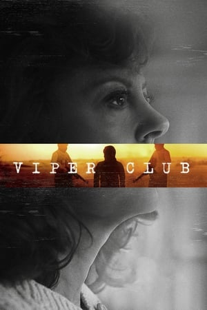 Streaming Movie Viper Club (2018)
