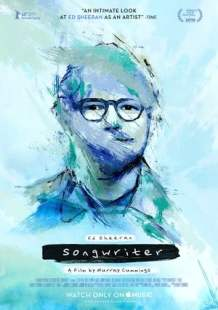 Streaming Movie Songwriter (2018) Online