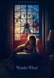 Watch and Download Movie Wonder Wheel (2017)