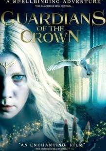 Streaming Movie Guardians Of The Crown (2014) Online