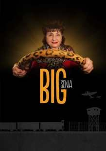 Download and Watch Movie Big Sonia (2017)