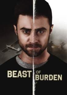 Watch and Download Full Movie Beast of Burden (2018)