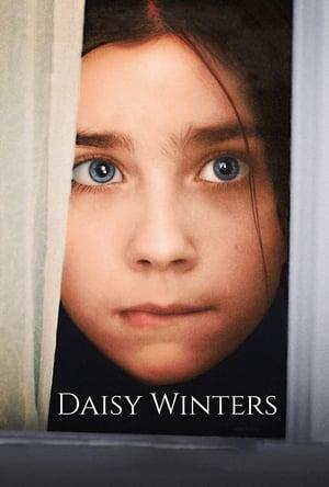 Poster Movie Daisy Winters 2017
