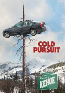Watch Movie Online Cold Pursuit (2019)