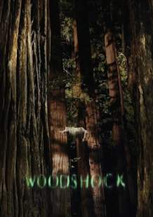 Watch Full Movie Woodshock (2017)