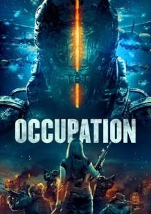 Download and Watch Full Movie Occupation (2018)