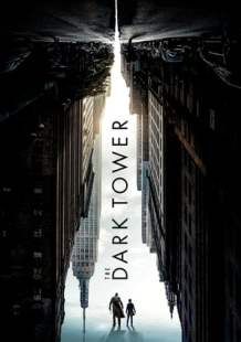 Watch and Download Movie The Dark Tower (2017)