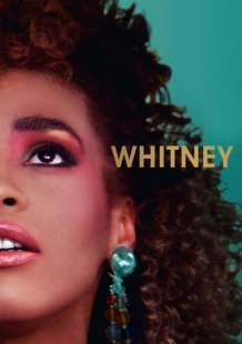 Download and Watch Full Movie Whitney (2018)