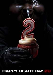 Streaming Full Movie Happy Death Day 2U (2019)
