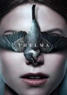 Watch Movie Online Thelma (2017)