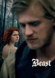 Watch Full Movie Online Beast (2018)