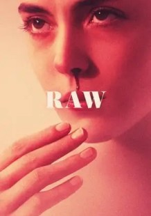 Download and Watch Movie Raw (2017)