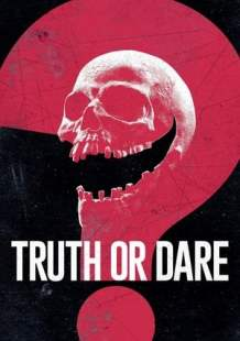 Watch Movie Online Truth or Dare (2018)