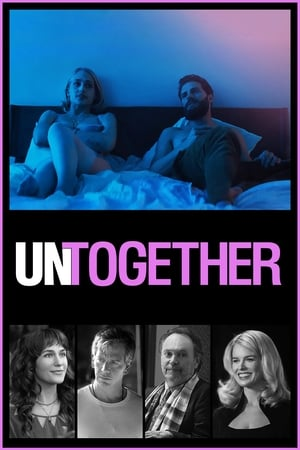 Streaming Movie Untogether (2019)
