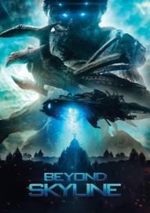 Streaming Movie Beyond Skyline (2017) Online