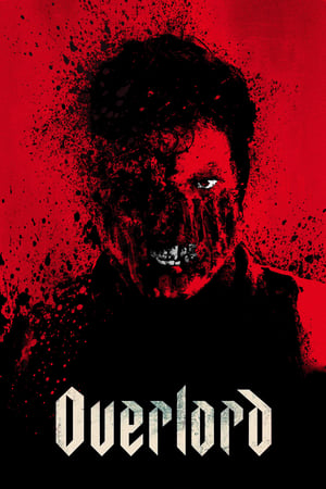 Watch Full Movie Overlord (2018)