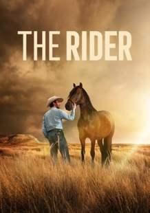 Watch Full Movie Online The Rider (2017)