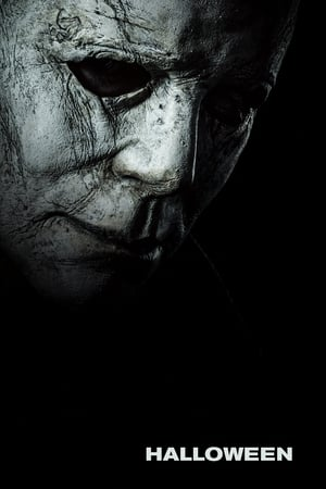 Streaming Full Movie Halloween (2018)