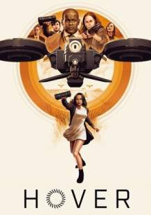 Watch and Download Full Movie Hover (2018)