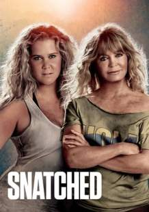 Watch and Download Full Movie Snatched (2017)