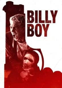Streaming Full Movie Billy Boy (2018)