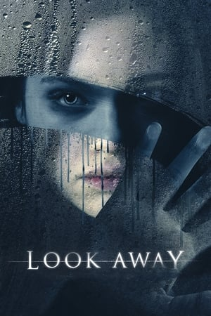 Watch Full Movie Online Look Away (2018)