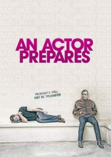 Streaming Full Movie An Actor Prepares (2018)