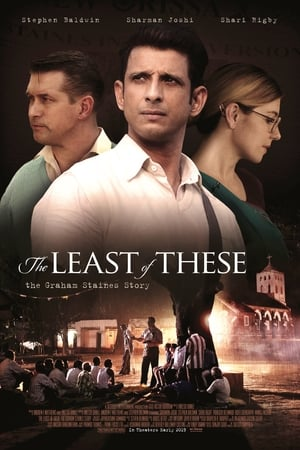 Watch and Download Full Movie The Least of These (2019)