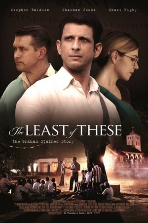 Download and Watch Full Movie The Least of These (2019)