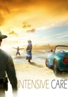 Streaming Full Movie Intensive Care (2018)