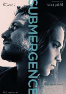 Watch and Download Movie Submergence (2018)