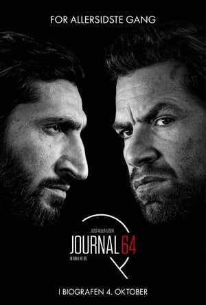 Download and Watch Full Movie Journal 64 (2018)