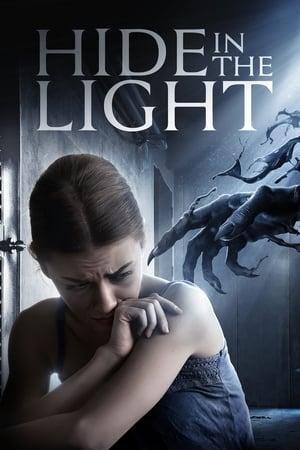 Watch Full Movie Online Hide in the Light (2018)