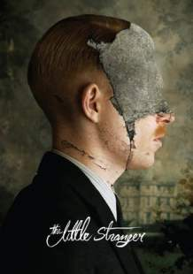 Streaming Movie The Little Stranger (2018) Online