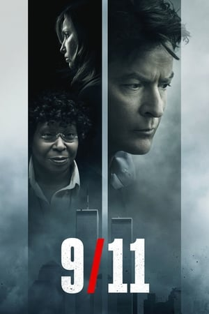 Poster Movie 9/11 2017