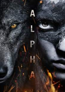Streaming Full Movie Alpha (2018) Online