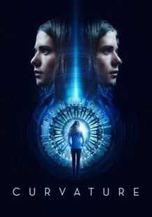 Watch and Download Movie Curvature (2017)