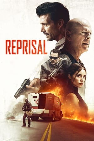 Download and Watch Full Movie Reprisal (2018)