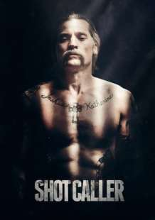 Download and Watch Movie Shot Caller (2017)