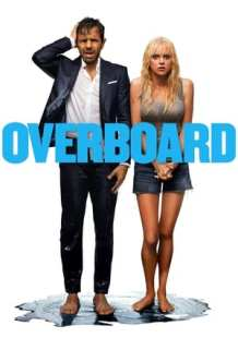 Streaming Full Movie Overboard (2018) Online