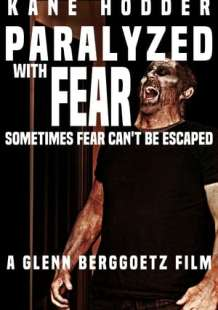 Streaming Full Movie Paralyzed with Fear (2018) Online