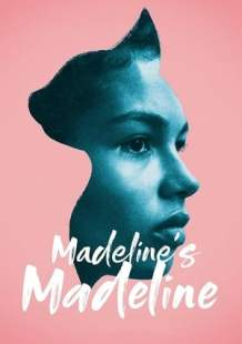 Streaming Movie Madeline's Madeline (2018)