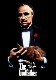 Streaming Full Movie The Godfather (1972) Online
