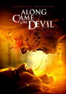 Download and Watch Movie Along Came the Devil (2018)