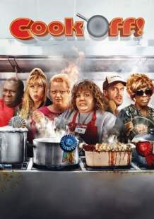 Streaming Full Movie Cook-Off! (2017) Online