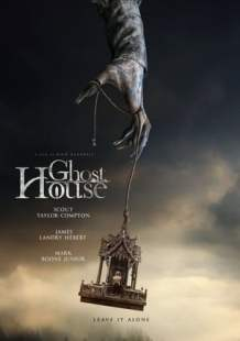 the house 2017 full movie download