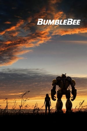 Streaming Movie Bumblebee (2018)